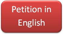 Petition1
